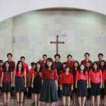 remaja 2011