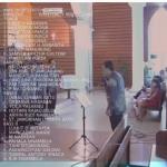 Koor Ama HKBP Lenteng Agung Indonesia - Pagelaran Koor se-Ressort HKBP Pasar Minggu 2010 - YouTube 2012-12-23 12-34-51