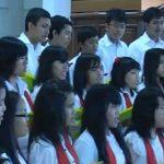 remaja-2010