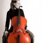 main.cello