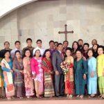 koor-marturia---18-Mei-2013