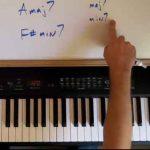 teori-musik2