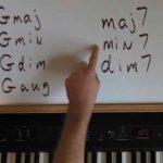 teori-musik3