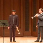 trompet-msater-class1