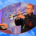 trompet-foto