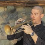 spesial-efek-trompet-1